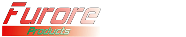 Furore Products Logo
