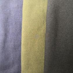 3 Pack Headtubes - Dark Colours