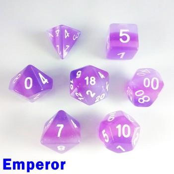 Aurora Gem Emperor
