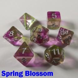 Aurora Gem Spring Blossom