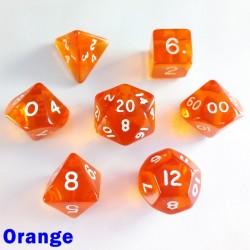 Gem Orange