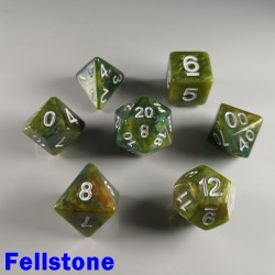 Marblized Fellstone