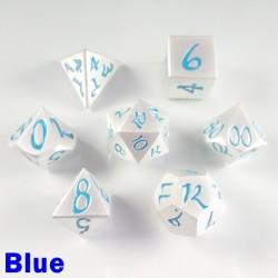 Havoc Blue