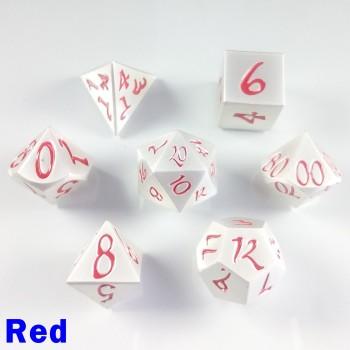 Havoc Red