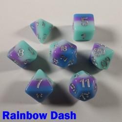 Rainbow 'Rainbow Dash'