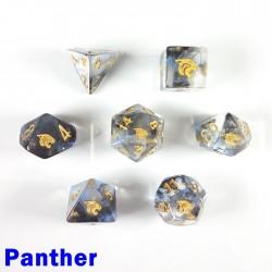 Spirit Of Panther