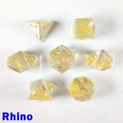 Spirit Of Rhino