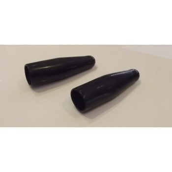 25mm Protective boot - Pair