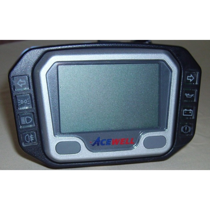 aiphone intercom wiring diagram images intercom speaker wiring diagram get image about wiring diagram