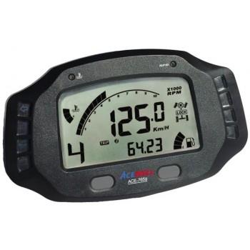 Ace 7659 Digital Dashboard