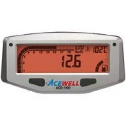 Acewell 1100 digital Tachometer