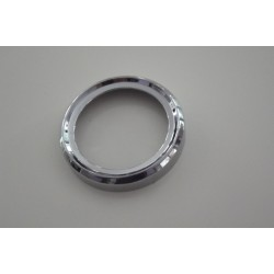Chrome bezel for MD52 253 & 353