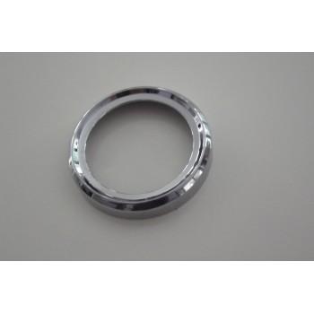 Chrome bezel for MD52 253 & 353