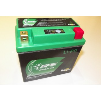 LIPO14C Replaces YTX14AHL-BS YTX14L-BS YB14L-A1 YB14l-B2 SYB14L-A2 12N14-3A  Lithium Ion Motorcycle Battery