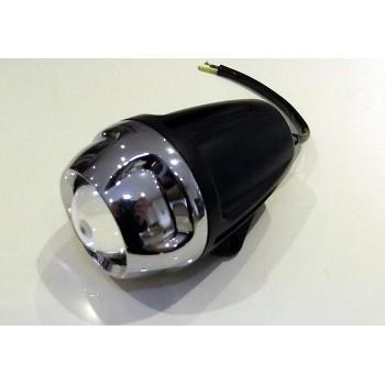Photon  Projector Headlight Dip, Low beam