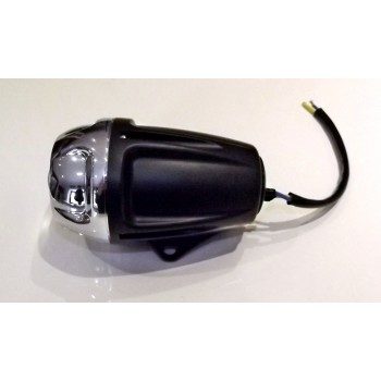 Photon  Projector Headlight Main, High beam