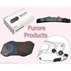 Sena SMH10R  Helmet Intercom Bluetooth, Phone, Gps, Mp3 etc