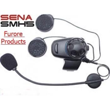 Sena SMH5  Helmet Intercom Bluetooth, Phone, Gps, Mp3 etc