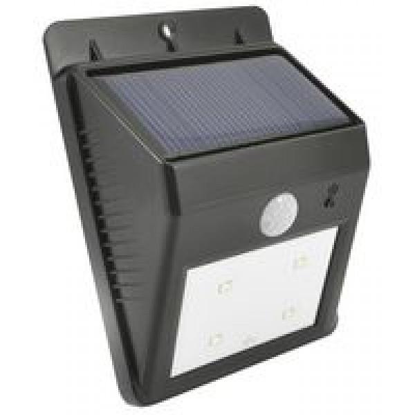 Solarcentre Eco Wedge Solar Motion Led Welcome Light