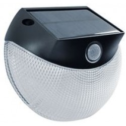 Solarcentre Guide Solar Motion Light